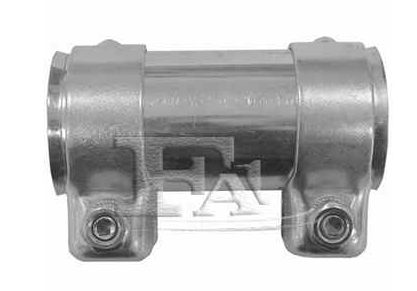 Conector teava 1.9 VW Golf IV