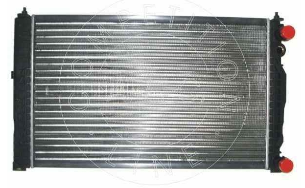 Radiator VW Passat 1996-2005