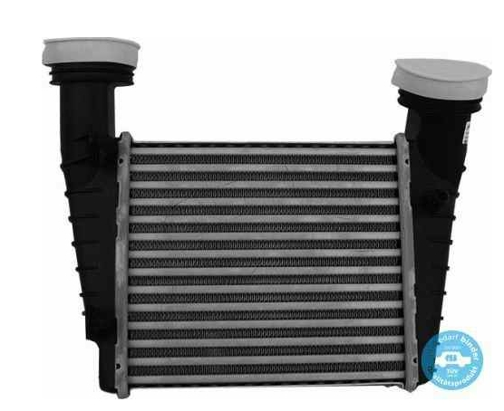 Intercooler 1.9TDI VW Passat 1996-2005